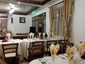 Restaurant__foto__